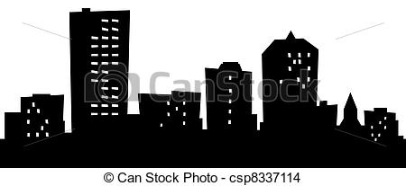 Manchester skyline Illustrations and Clipart. 36 Manchester.