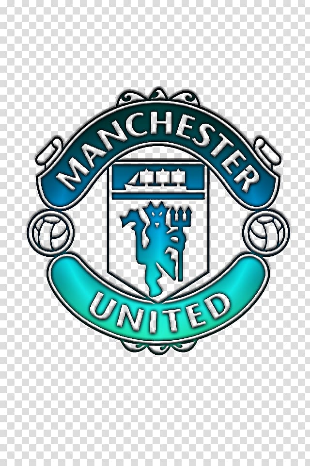 Manchester United F.C. Old Trafford International Champions.