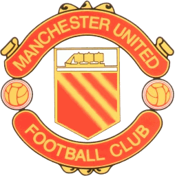 File:Manchester United Badge 1960s.