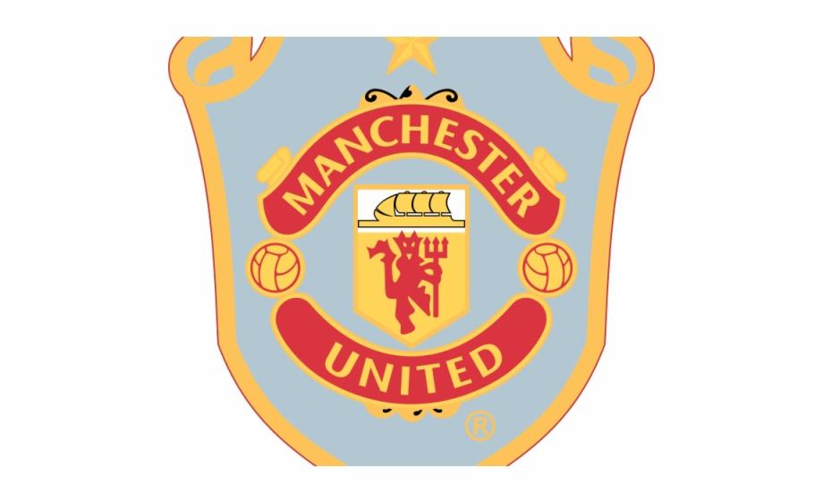 Manchester United Logo Clipart Football Kit.