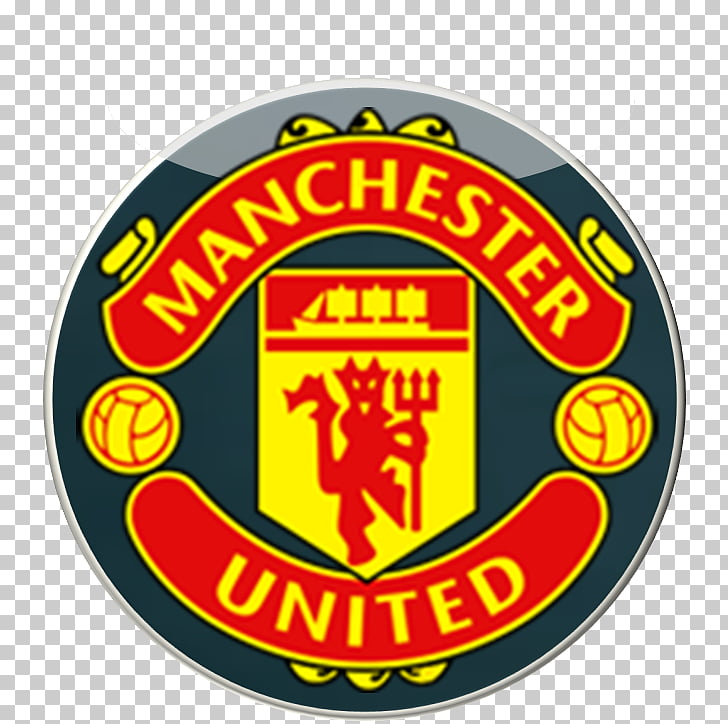 Manchester United F.C. FA Cup Football F.C. United of.