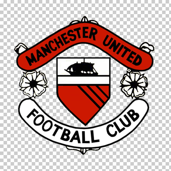 Manchester United F.C. Logo Manchester City F.C. Football.