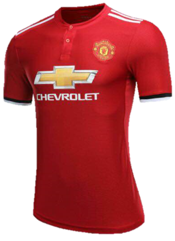 manchester united jersey png 10 free Cliparts | Download images on Clipground 2020