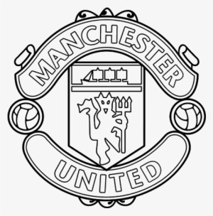 Manchester United Logo PNG & Download Transparent Manchester.