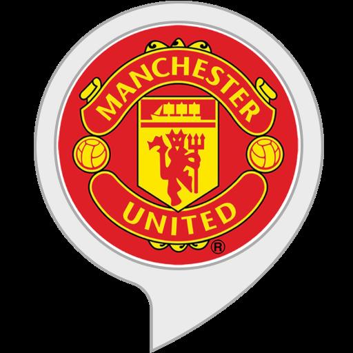 Manchester United News: Amazon.co.uk: Alexa Skills.