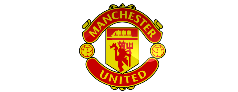 manchester united logo png 512x512 10 free Cliparts ...