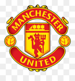 Free download Manchester United Logo png..