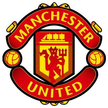 M. United.
