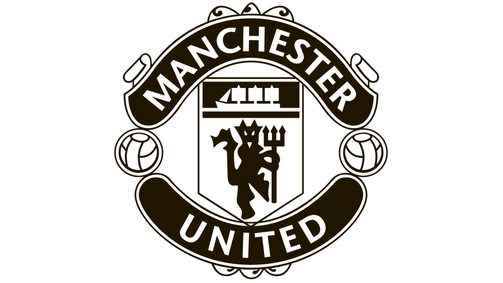 Download Manchester United Logo PNG Transparent Picture 337.