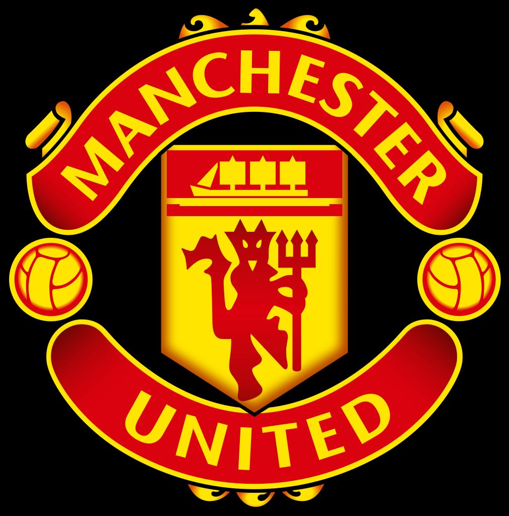 File:Manchester United FC crest.svg.