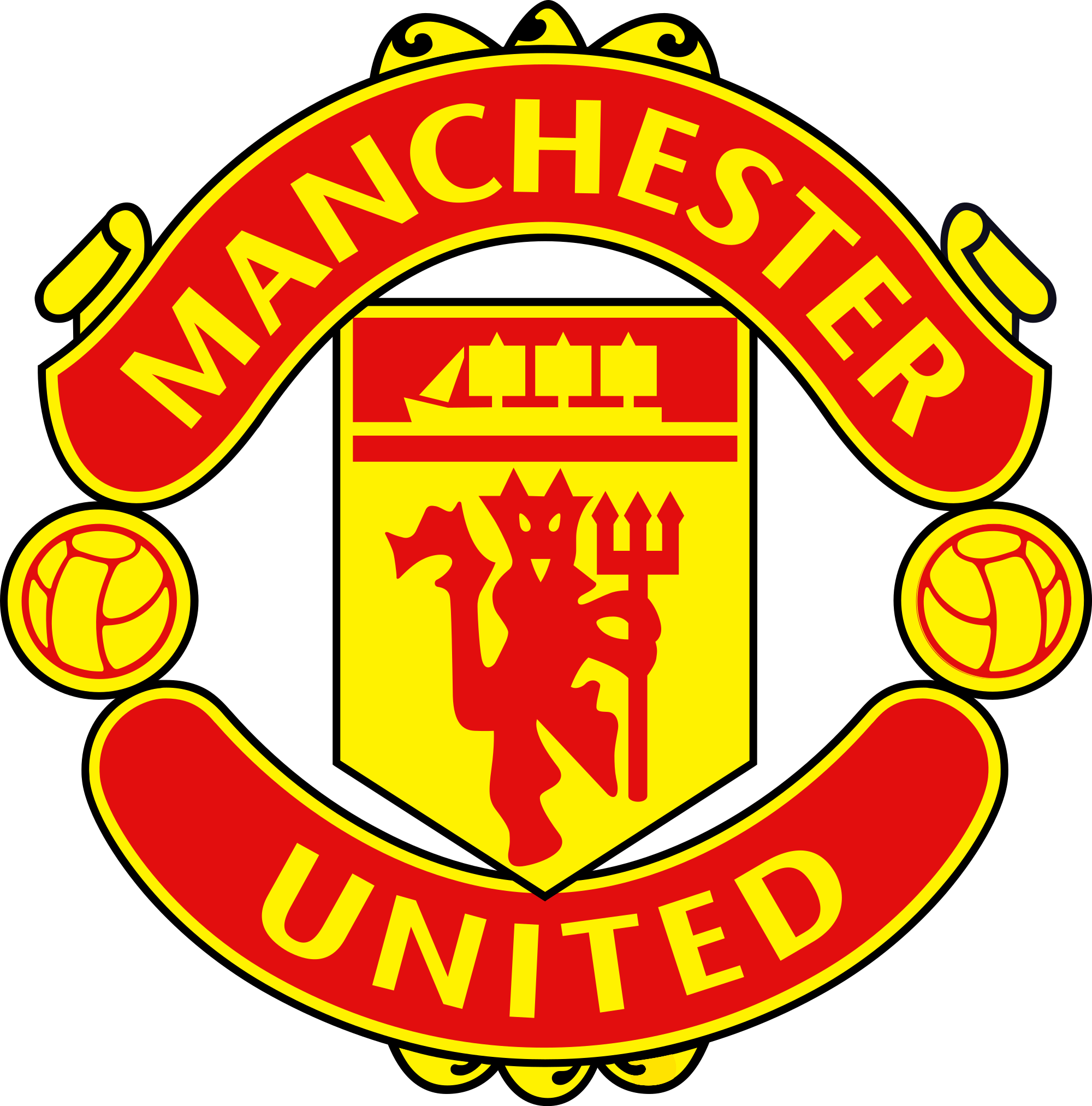 Datei:Manchester United FC.svg.