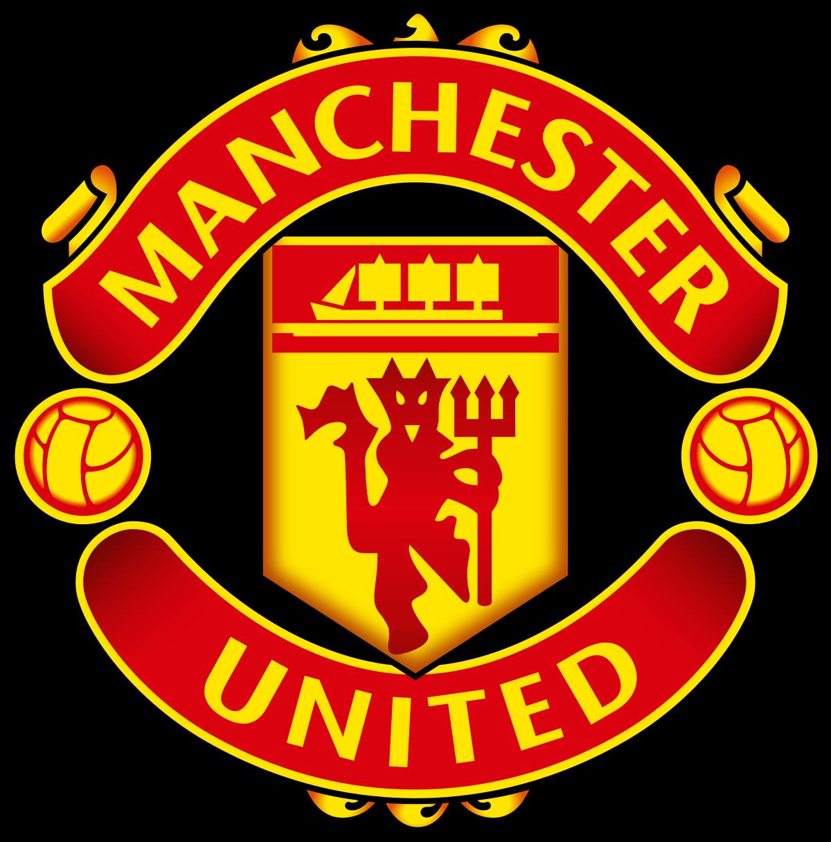 Manchester United F.C..