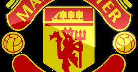 Kits Manchester United 2017/2018 Dream League Soccer.