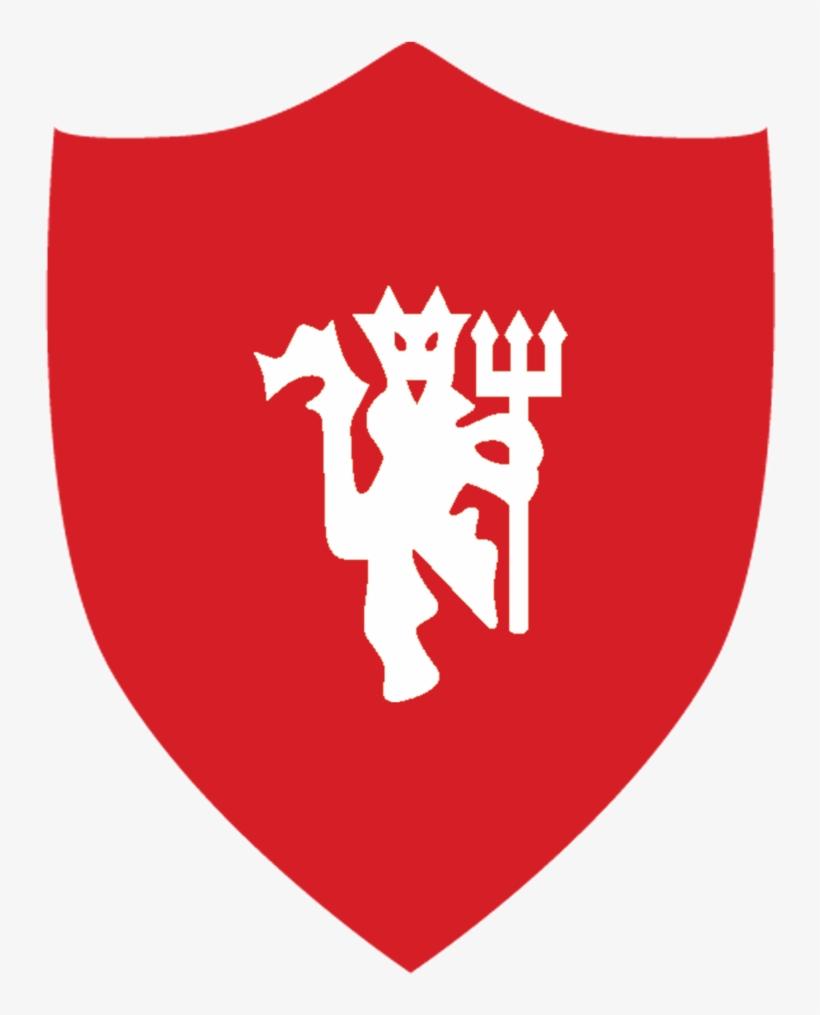 United Devils Logo.
