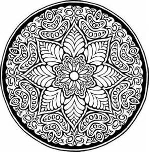 Mandala Clip Art & Mandala Clip Art Clip Art Images.