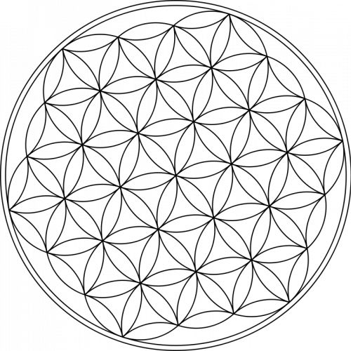 Mandala Art Clipart 20 Free Cliparts Download Images On