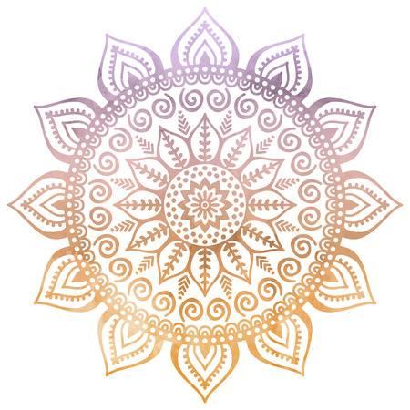 367,751 Mandala Stock Vector Illustration And Royalty Free.