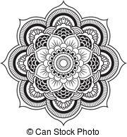 Mandala Illustrations and Clipart. 73,058 Mandala royalty free.