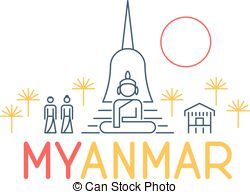 Mandalay Illustrations and Clipart. 29 Mandalay royalty free.