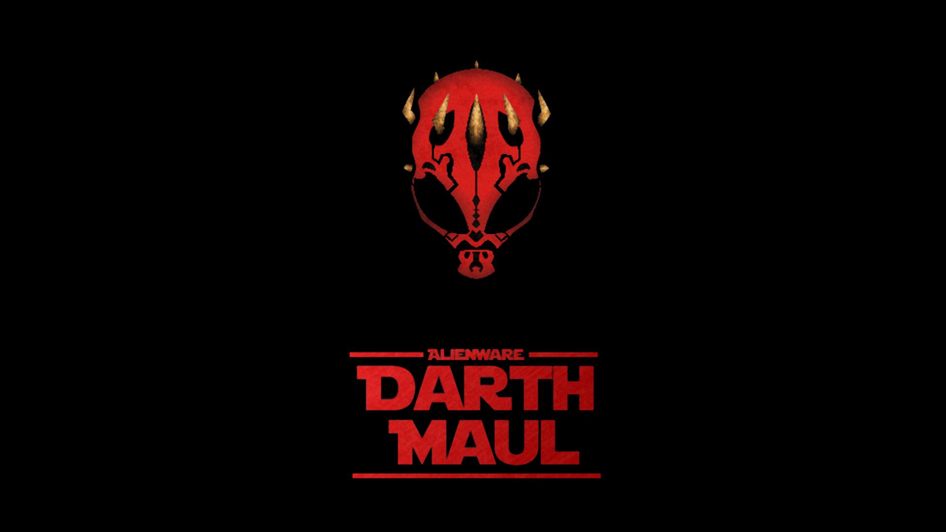 Showing post & media for Darth maul symbol.