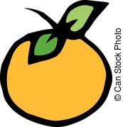 Mandarin orange Illustrations and Clipart. 1,910 Mandarin orange.