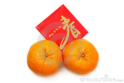 Mandarin orange clipart.