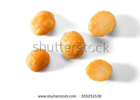 "bengal Gram Chick Peas"" Stock Photos, Royalty."