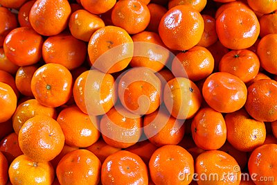 Tangerine Split Stock Photos, Images, & Pictures.