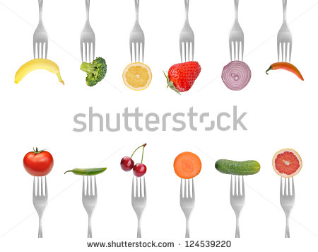 Of fruits vegetables free stock photos download (3,091 Free stock.