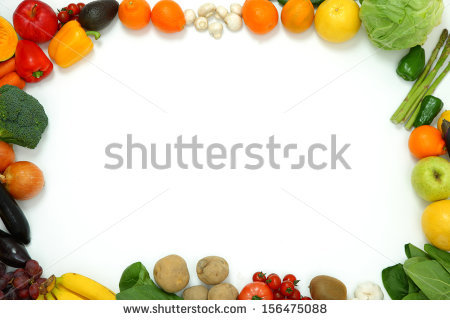 Border fruits free stock photos download (2,387 Free stock photos.