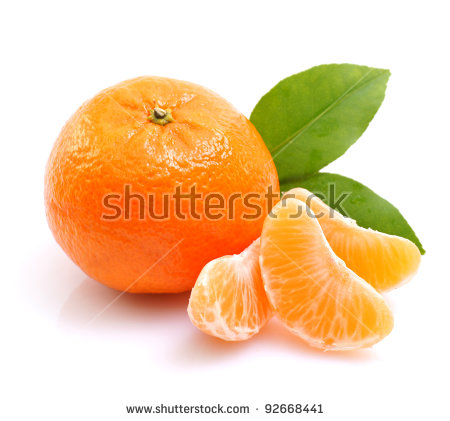 Mandarine free stock photos download (79 Free stock photos) for.