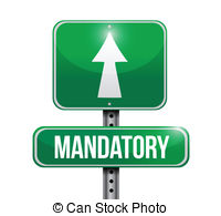 Mandate Illustrations and Clipart. 260 Mandate royalty free.