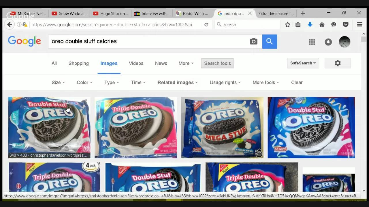 Mandela Effect. Things are changing..