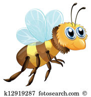 Insect mandibles Clipart EPS Images. 61 insect mandibles clip art.
