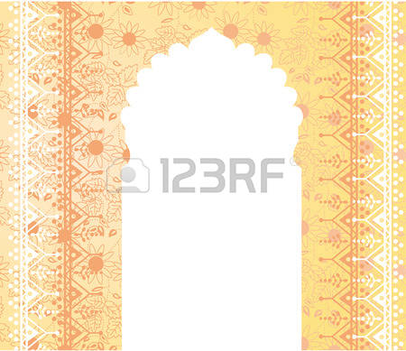 Temple Gate Stock Photos & Pictures. Royalty Free Temple Gate.