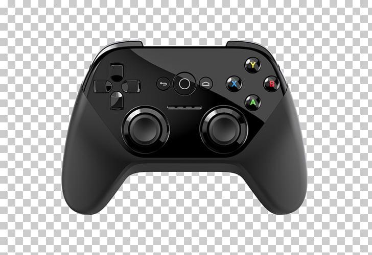 PlayStation 4 Chromecast PlayStation 3 Google Video game.
