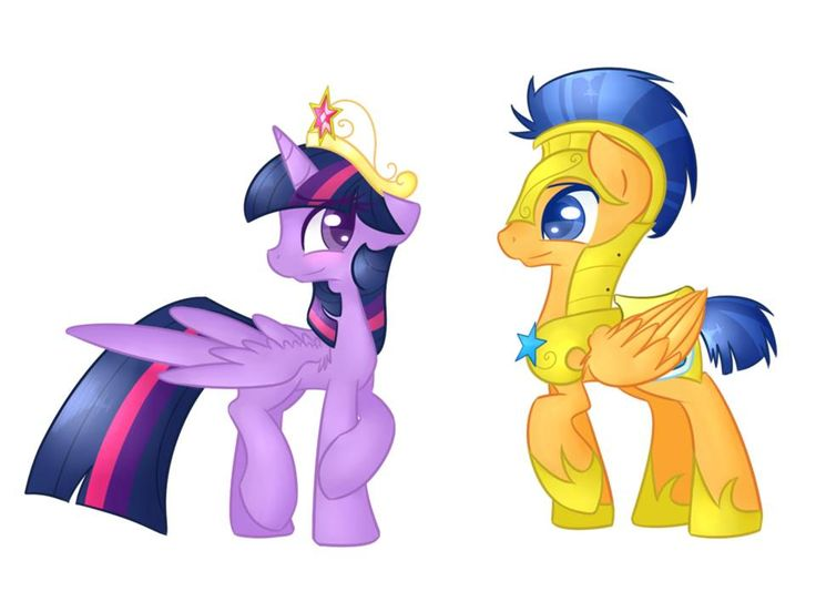 1000+ images about My Little Pony<3 on Pinterest.