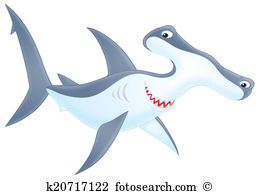 Man eater shark Clipart and Stock Illustrations. 27 man eater.