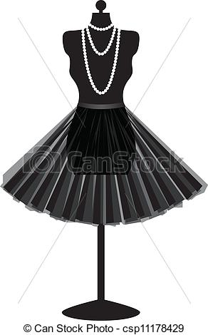 Mannequin Illustrations and Clipart. 5,471 Mannequin royalty free.