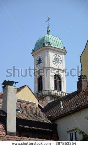 "eastern_bavaria\"" Stock Photos, Royalty."