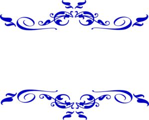 Mangal Parinay Symbol.