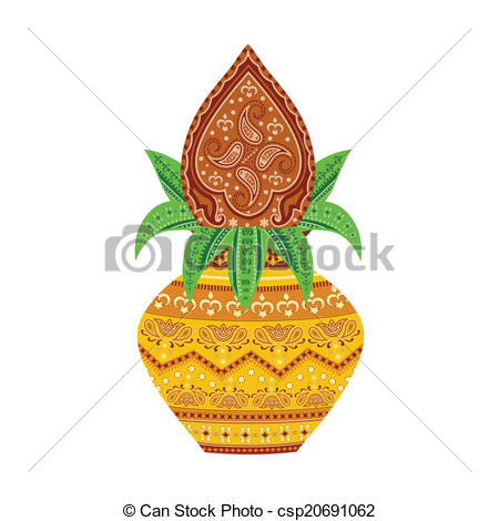 Mangal Illustrations and Clipart. 154 Mangal royalty free.