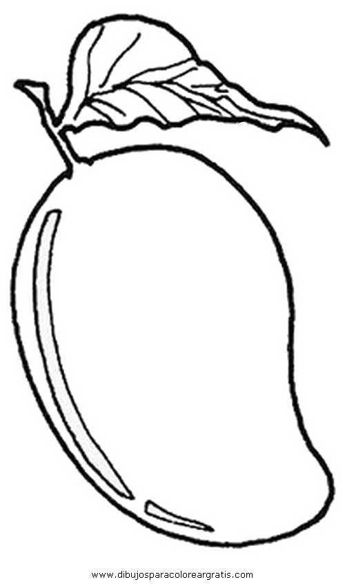 Free Mango Clipart, Download Free Clip Art, Free Clip Art on.