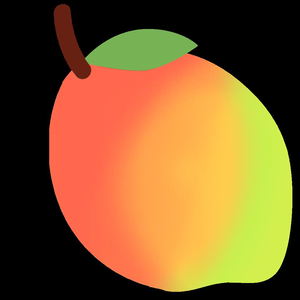 spankymango.