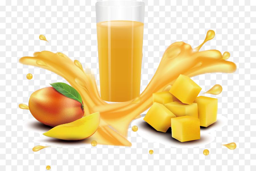 Lemon Clipart png download.