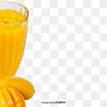Mango Juice Png, Vectors, PSD, and Clipart for Free Download.