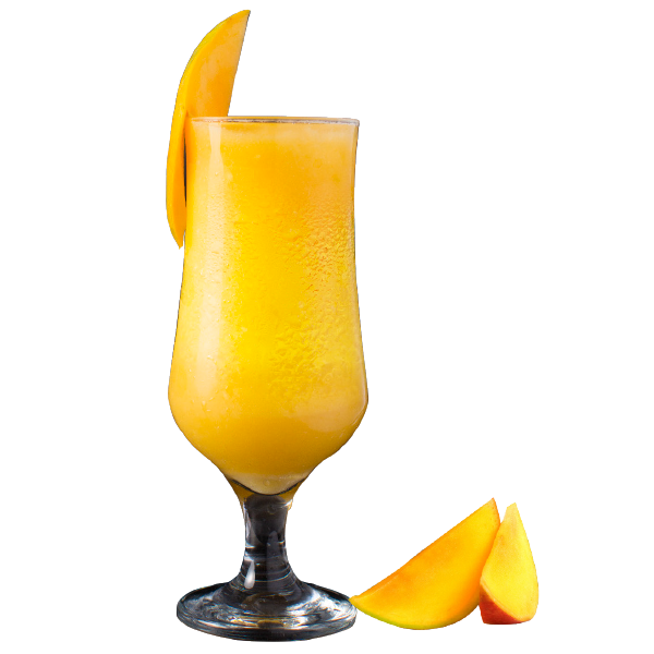 Mango Juice Png, png collections at sccpre.cat.