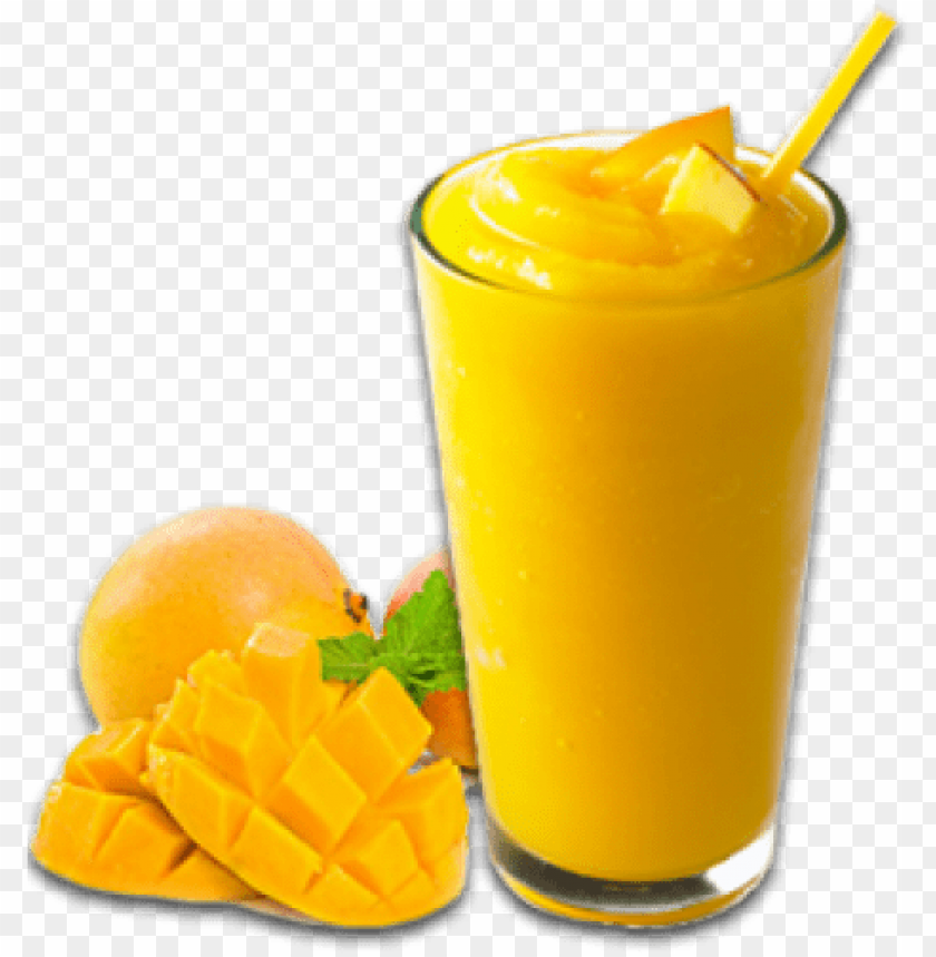 banner freeuse nafoods group fruit puree nfc.