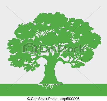 Mango tree Clip Art Vector and Illustration. 88 Mango tree clipart.
