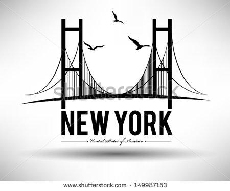Manhattan Bridge Stock Photos, Royalty.